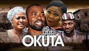 Video: OKUTA - Latest 2017 Yoruba Movie